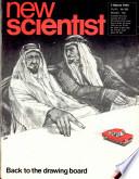 7 Març 1974