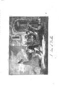 Pàgina 344