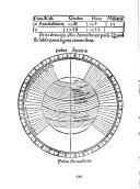 Pàgina xxii