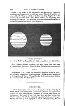 Pàgina 382