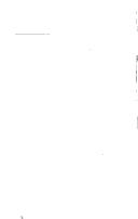 Pàgina 252