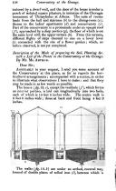 Pàgina 108