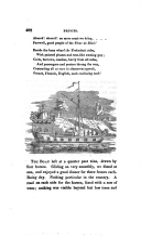Pàgina 492