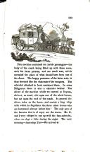 Pàgina 523