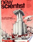 4 Oct. 1973