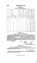 Pàgina 1126