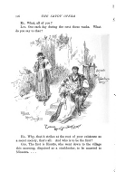 Pàgina 216