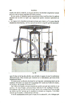 Pàgina 680