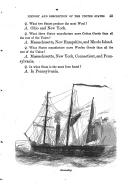 Pàgina 43