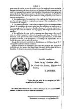Pàgina 604