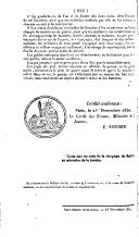 Pàgina 656