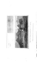 Pàgina 514