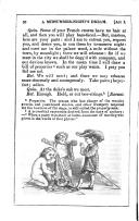 Pàgina 20