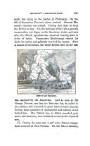 Pàgina 141
