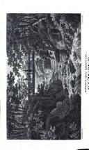 Pàgina 160