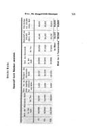 Pàgina 715