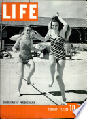 27 Febr. 1939