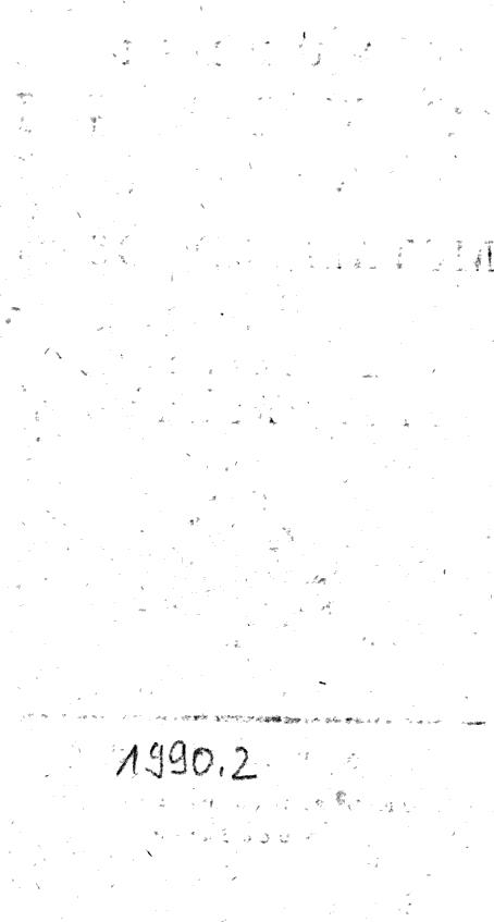 [merged small][ocr errors][ocr errors][ocr errors][ocr errors][ocr errors][ocr errors][ocr errors][graphic][graphic]