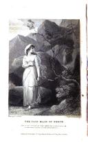 Pàgina 104