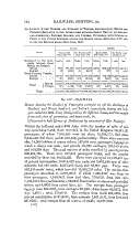 Pàgina 414