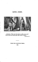 Pàgina 325