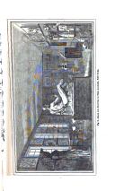Pàgina 795