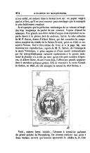 Pàgina 274