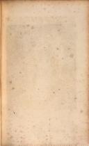 Pàgina 119