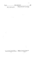 Pàgina 536