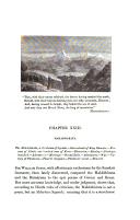 Pàgina 29