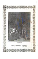Pàgina 284
