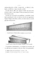 Pàgina 12