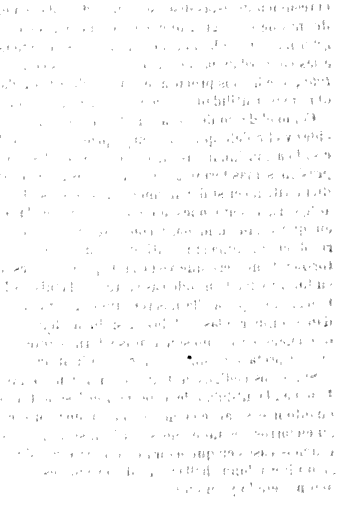 [merged small][merged small][ocr errors][ocr errors][ocr errors][merged small][merged small][merged small][merged small][ocr errors][ocr errors]