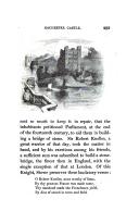 Pàgina 293