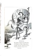 Pàgina 179
