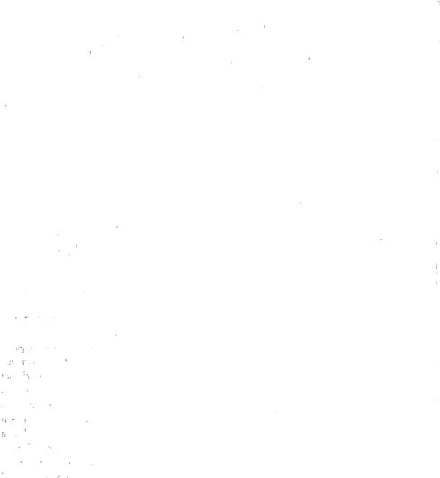 [merged small][ocr errors][ocr errors][ocr errors][graphic][ocr errors][ocr errors][ocr errors][merged small]