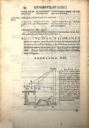 Pàgina 80