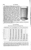 Pàgina 518