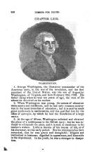Pàgina 190