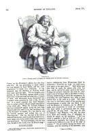 Pàgina 552