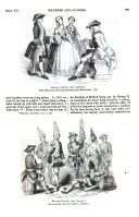 Pàgina 807