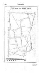 Pàgina 242