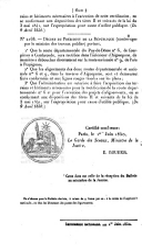 Pàgina 600
