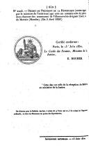Pàgina 650