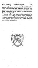 Pàgina 541
