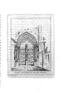 Pàgina 500