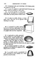 Pàgina 154