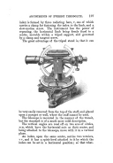 Pàgina 107