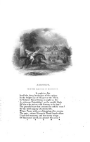 Pàgina 173