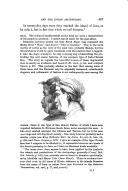 Pàgina 473